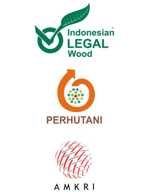 Indonesian Legal Woods Royal Jati Klasik - Indonesian-Legal-Woods-Royal-Jati-Klasik