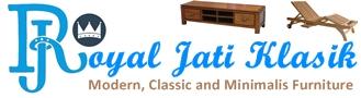 Royal Jati Klasik